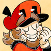 supernicoca's avatar
