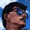 superninjadeluxe's avatar
