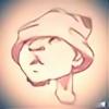 SuperNinjaMo's avatar