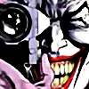 SuperNinjaWorrior's avatar
