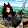 supernmgirl's avatar