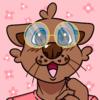 supernoodledoodle's avatar
