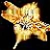 supernova-stain's avatar