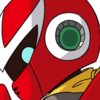 Supernova133's avatar
