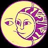 Supernova2978's avatar