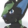 SuperNova3498's avatar