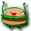 supernova441's avatar