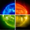 supernova7's avatar