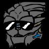 Supernova750's avatar