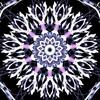 supernova82's avatar