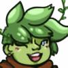 SupernovaArtStudio's avatar