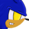 supernovacomet's avatar