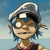 supernovalee's avatar
