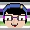 supernovasftw's avatar
