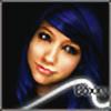 Supernovaxp's avatar