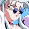 supernukunuku's avatar