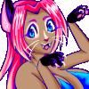 supernya40desu's avatar