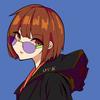 superorangeishere's avatar