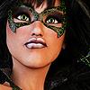 SUPEROTIC's avatar