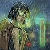 Superpael's avatar