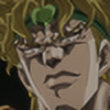 SuperpanArts's avatar