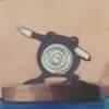 SuperPandaGem's avatar