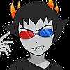 SuperPaperMarioBro's avatar