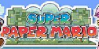 SuperPaperMarioFans's avatar