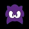 SuperPatrick698's avatar