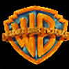 SuperPeachOdyssey's avatar