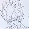superpegaso's avatar