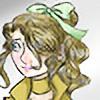 SuperPenguinPrincess's avatar