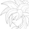 SuperPershing350's avatar