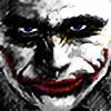 superpic's avatar