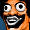 superpika293's avatar