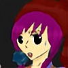 superPIKATCHU's avatar