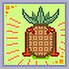 SuperPineapple's avatar