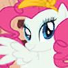 SuperPinkie's avatar