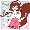 SuperPinkieBoom's avatar