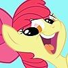 Superplay64's avatar