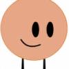 SuperPlusle's avatar