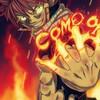 superpokefan1's avatar