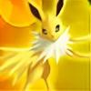 superpokefreak999's avatar