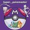 SuperPokemaster15's avatar
