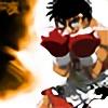 superpompom's avatar