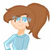 SuperPony1100's avatar