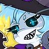 superpooper24's avatar