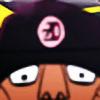 superpopcorn101's avatar