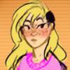 superpotatogurl's avatar