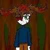 SuperPotatoREEEEEEE's avatar